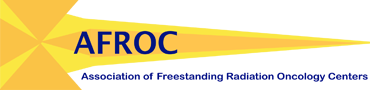 AFROC (Association of Freestanding Radiation Oncology Centers)